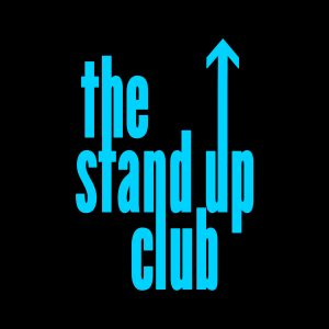 Get-Up, Stand-Up FINAL